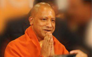 अयोध्या में दशहरे पर मुख्यमंत्री योगी दे सकते हैं करोड़ों की सौगात, तैयारी में जुटा विकास प्राधिकरण